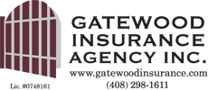 Gatewood Insurance Agency Inc.